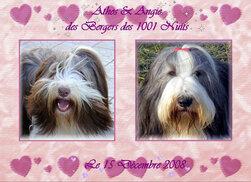 Athos & Gigie