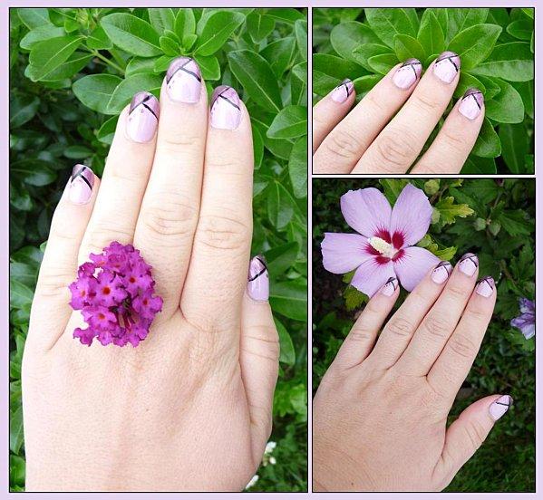 11.09.20 compo ph nail art