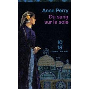 Du-sang-sur-la-soie---Anne-Perry.jpg