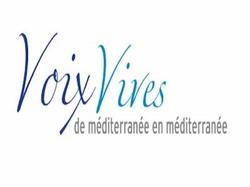 Les rendez-vous avec nos auteurs au Festival Voix Vives de Sète
