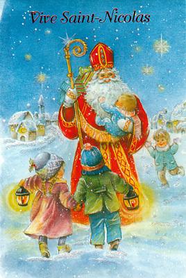 http://www.stnicholascenter.org/media/images/l/lit-fr-children-wmaster.jpg