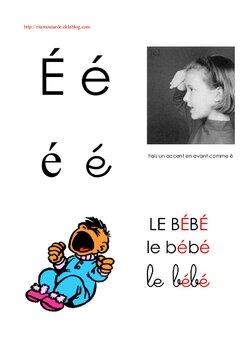 Affichage Borel Maisonny