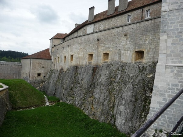 Château de Joux (34)