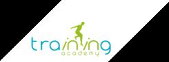 1er Challenge Training Academy réussi !