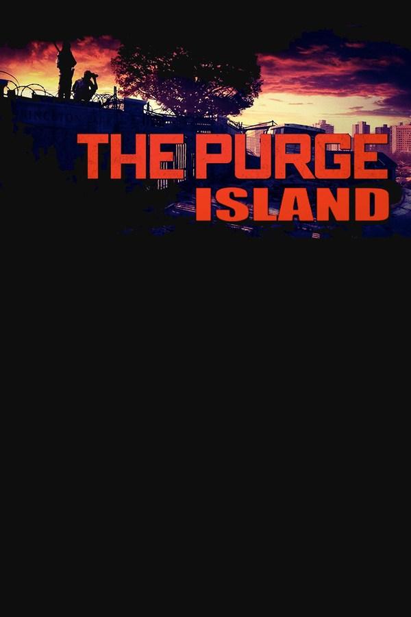 the purge 2018 full film