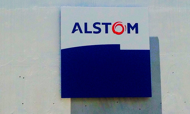 «La nationalisation d'Alstom Transport est indispensable» – Tribune dans Le Monde