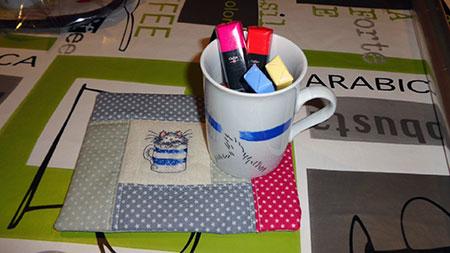 Mug-rug01