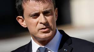 """Résultat de recherche d'images pour """"premier ministre"""""""