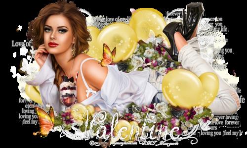 st valentin very 3