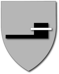 Ufo - Mark