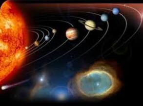 Astrologie humaniste versus astrologie traditionnelle