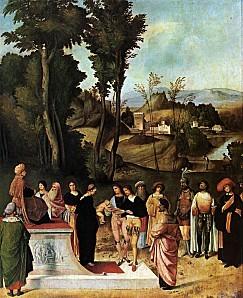 Giorgione moses-trial-1505(2)