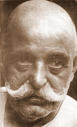 """Légamonisme dans """" Récits de Belzébuth à son petit fils"""" de Mr Gurdjieff"""