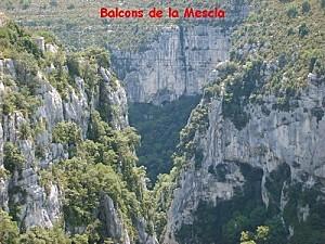 balcon-de-la-mescla-jpg,2741952-L