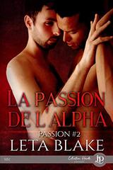 Passion, tome 2