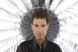 Uri Geller - Les photos impossibles