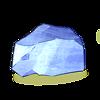 Alchimie: Minéraux