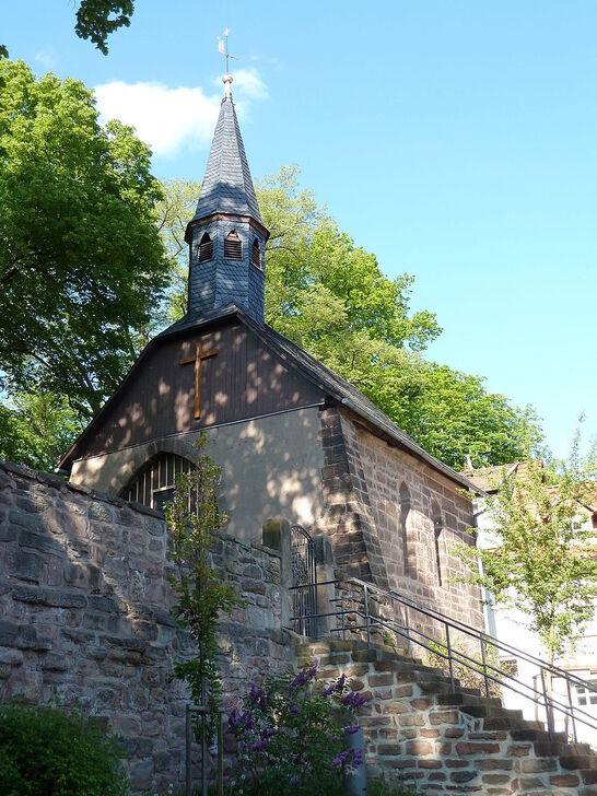 StNikolaus Heiligenstadt 02.jpg