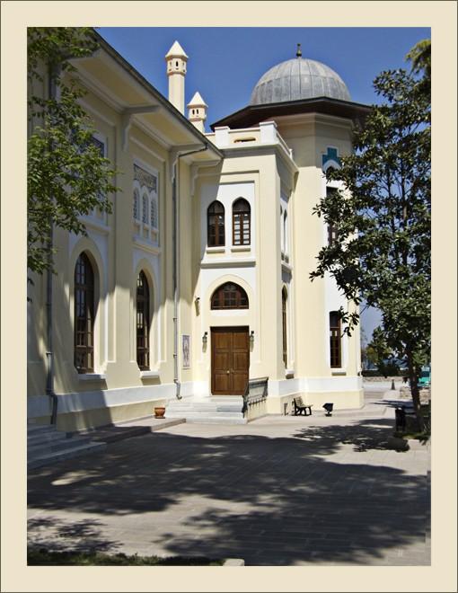 theatre-national-d-Izmir.jpg
