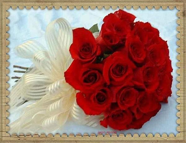 tableau-de-roses.jpg