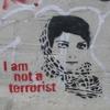 muslim not terrorist