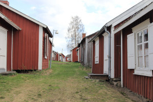 Scandinavie-2012-semaine3 3825