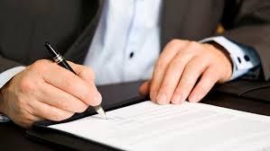 dissertation labus du droit de ne pas contracter