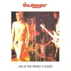 Live At The Whiskey A Gogo (Live, 1988)