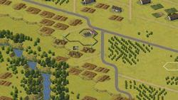 News : Burden of Command se tease*