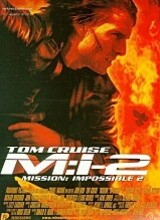 mission- -impossible-2-jaquette-dvd 275981 6907