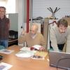 Journée mécanique du 30 01 20100 038.JPG