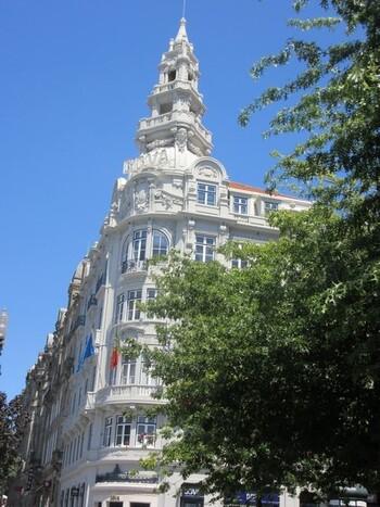 Porto (11)