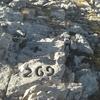 CROIX  FRONTIERE NUMERO 269