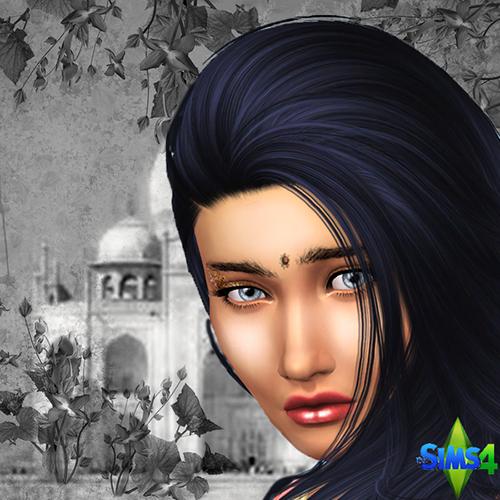 Indissi KHEILMA
