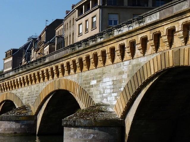 5 Vivre à Metz 1 Marc de Metz 2011