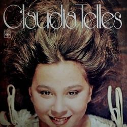 Claudia Telles - Same - Complete LP