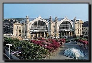 La-gare-de-Tours.jpg