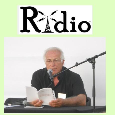 Radio (Prélude) :