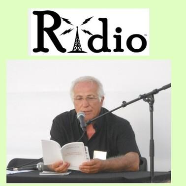 Radio (Traces de lumière)