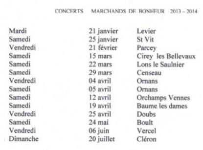 concerts des marchands-2