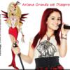Ariana Grande est Diaspro.png