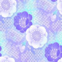Textures japonaise & chinoises 2