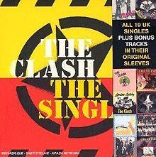 The Clash - Singles Box.jpg