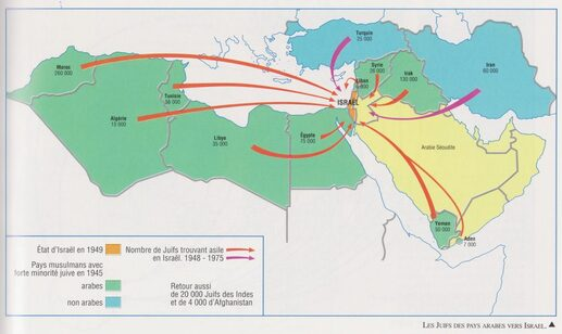 87-israel-pays-arabes