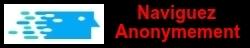 Naviguez anonymement à haute vitesse, sécurisez toutes  vos données et débloquer le contenu en ligne en un seul clic.