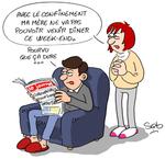 """Alimentation locale en """"drive"""" - Bulletin des ARS"""