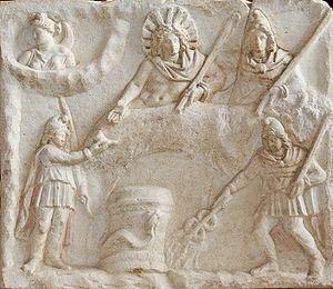 300px-Mithras_banquet_Louvre_Ma3441.jpg
