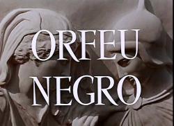 Orfeu Négro
