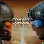 Command and Conquer, la version remasterisée est confirmée