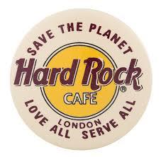 ➤ Déclarations stupéfiantes du milliardaire Isaac Tigrett (Fondateur du Hard Rock Café)